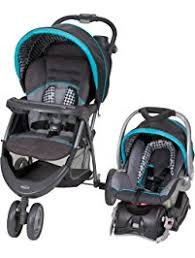 amazon black friday travel amazon com travel systems baby products