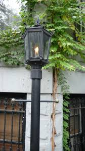 outdoor gas lantern wall light accessories good l decoration in natural gas light fixtures in