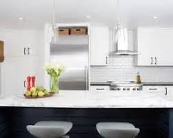 houzz kitchens backsplashes pictures kitchen backsplash houzz free home designs photos