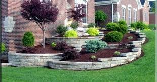 Retaining Garden Walls Ideas Retaining Walls Landscaping Retaining Walls Retaining Garden Walls