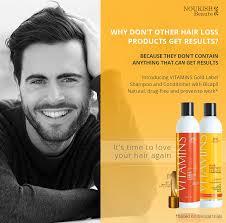 Best Product Hair Loss Amazon Com Premium Biotin Hair Loss Shampoo For Fast Hair Growth