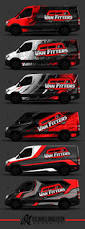 mitsubishi sticker design best 25 vehicle wraps ideas on pinterest car wrap wraps for
