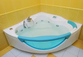 Clear Bathtub Home Remedies For Clogged Bathtub Drains Hunker