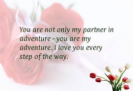 wedding quotes adventure 100 happy marriage anniversary quotes for husband web end