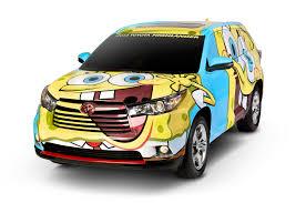 toyota car models 2014 2014 toyota highlander reviews and rating motor trend