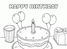 happy birthday dad coloring pages funny card happy birthday dad