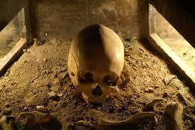 Images Of Halloween Skeletons by Halloween Skeletons From Guatemala U2013 Spooky Or The Dark Priest