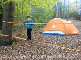 Backyard Camping Ideas 311 Best It U0027s Camping Time 4th Of July Images On Pinterest