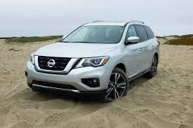 nissan pathfinder reviews 2017 unforgettable 2017 nissan pathfinder platinum 4wd autos sh 01