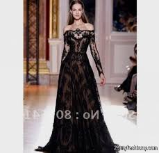 black lace wedding dresses all black lace wedding dress 2016 2017 b2b fashion