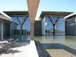 What Is The Difference Between Modern And Contemporary Contemporary Architecture Wikipedia