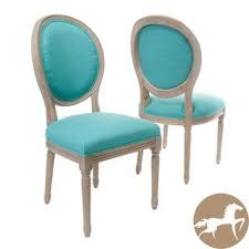 Teal Dining Room Chairs Impressive Decoration Teal Dining Room Chairs Ingenious Idea Teal