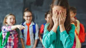 imagenes bullying escolar cómo reconocer el bullying escolar y ayudar a nuestros hijos