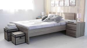 but chambre fille architecture adulte coucher garcon blanc idee moderne boyau meubles