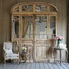 Old Interior Doors For Sale 136 Best No Ordinary Door Images On Pinterest Old Doors Home