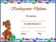 kindergarten graduation cards free printables kindergarten graduation cards kindergarten