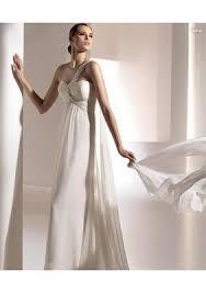 Greek Style Wedding Dresses Greek Style Wedding Dresses Behind The Mute Button