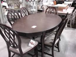 round dining table base ideas starrkingschool home design ideas