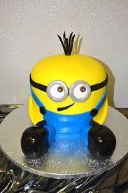 188 best cake design soonja u0027s bakery images on pinterest cake