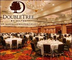 wedding reception venues st louis st louis wedding venues reception halls mywedding