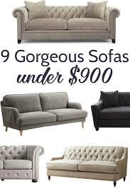 cheap sofas cheap sofas 9 900 lovely etc