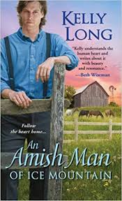 an amish of mountain 9781420135466