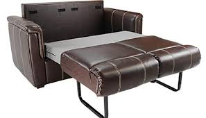 Folding Sofa Bed Mattress Sofa Fascinatinging Sofa Photos Ideas Mattress For Work And