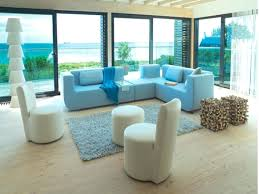 furniture low level seating sofas low couch seating comfy chairs