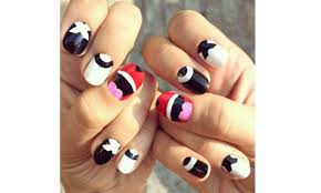 top 10 nail art trends you should try this season