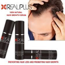 oem u0026odm hair growth products organic magic black color hair spray