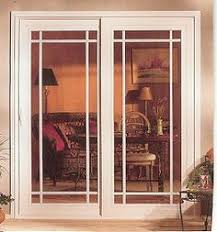 sliding glass french doors 8 u0027 sliding glass patio doors vinyl sliding french rail patio