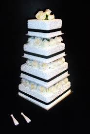 wedding cakes qt cakes sioux empire wedding network south
