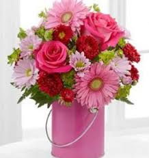 Flower Delivery Chicago Flower Delivery Downtown Chicago And Chicago Suburbs Diamonds
