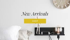 100 ll bean home decor 437579 best boho chic furniture