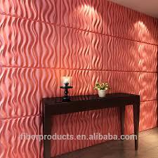 3d wallpapers brick wallpaper sale vinyl wallpaper 3d buy 3d