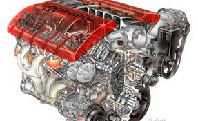 newest corvette engine 2006 chevrolet corvette z06 v8 engine swengines cutaways