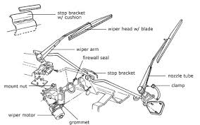 k10 wiring diagram for 1977 silver k10 wiring diagram odicis