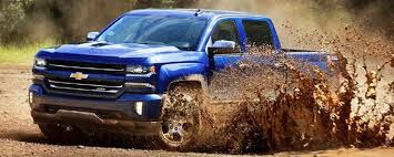 black friday chevy deals ewald chevrolet buick research and articles ewald chevrolet