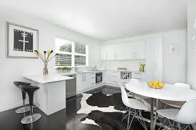 nice kitchen gallery nice kitchen ltd