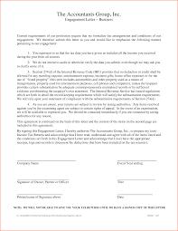 Business Letter Format Styles Business Letter Font Creating Formal Business Letter Microsoft