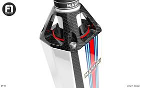 martini racing iphone wallpaper williams martini racing limited edition bottle concept on behance