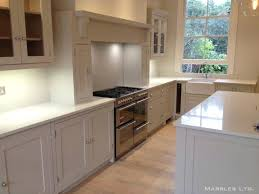 Installing Glass In Kitchen Cabinet Doors Installing Glass On Kitchen Cabinet Doors Glass Front Armoire