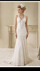 1920 style wedding dresses 1920s style wedding dresses wedding corners