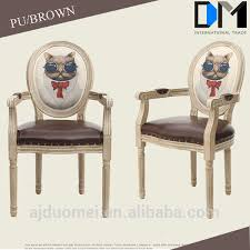Used Adirondack Chairs Used Restaurant Table And Chair Used Restaurant Table And Chair