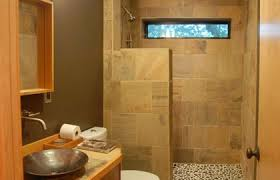 renovating bathrooms ideas renovation bathroom ideas small imagestc