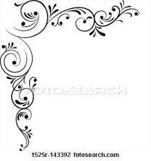 free clip designs many cliparts