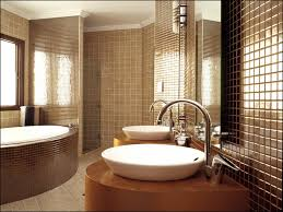 Small Luxury Bathroom Ideas by Bathroom An Bathroom Sumptuous Excellent Resplendent Creative