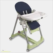 chaise haute b b chicco chaise housse universelle chaise haute chaise haute bb