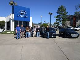 hyundai dealer texarkana tx new u0026 used cars for sale near new