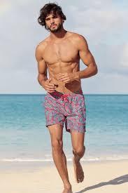 best 25 men u0027s beach styles ideas on pinterest men u0027s beach wear